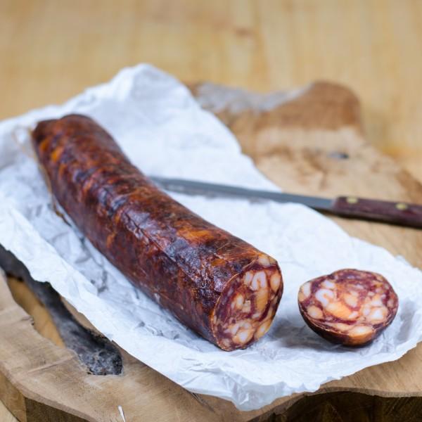 Mangalitza Chorizo 400 g