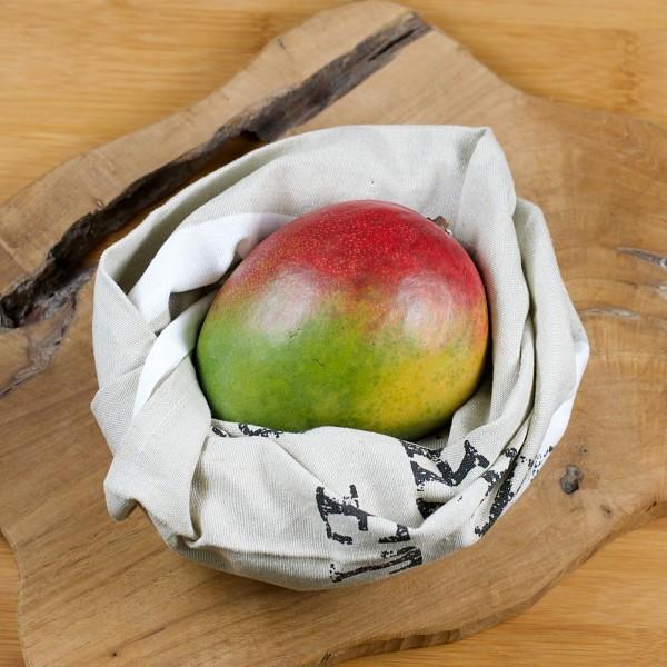 BIO - Mango 1 Stück