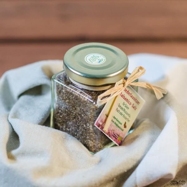 Balsamico-Salz