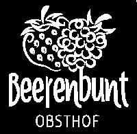 Obsthof Beerenbunt
