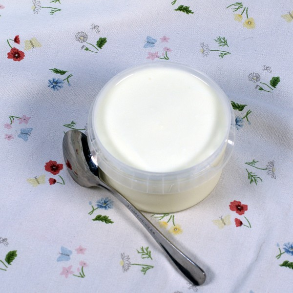 Landjoghurt 200 g