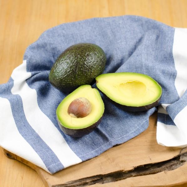 BIO - Avocado Hass 1 Stück
