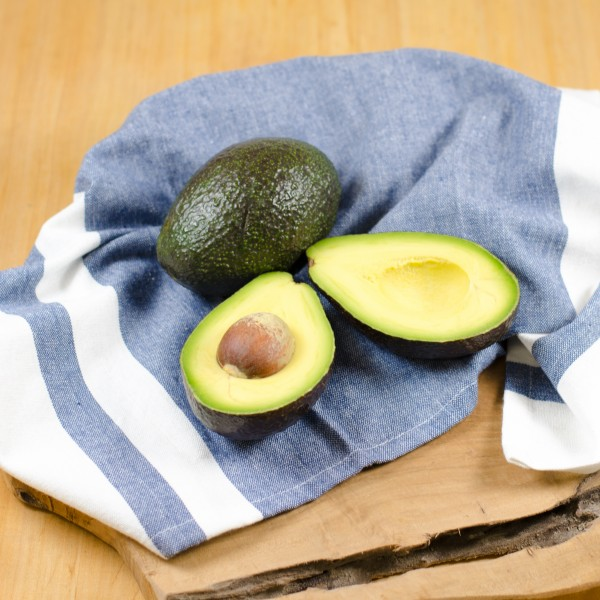 BIO - Avocado 1 Stück