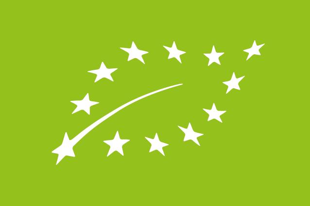 Bio zertifiziert Deutschland