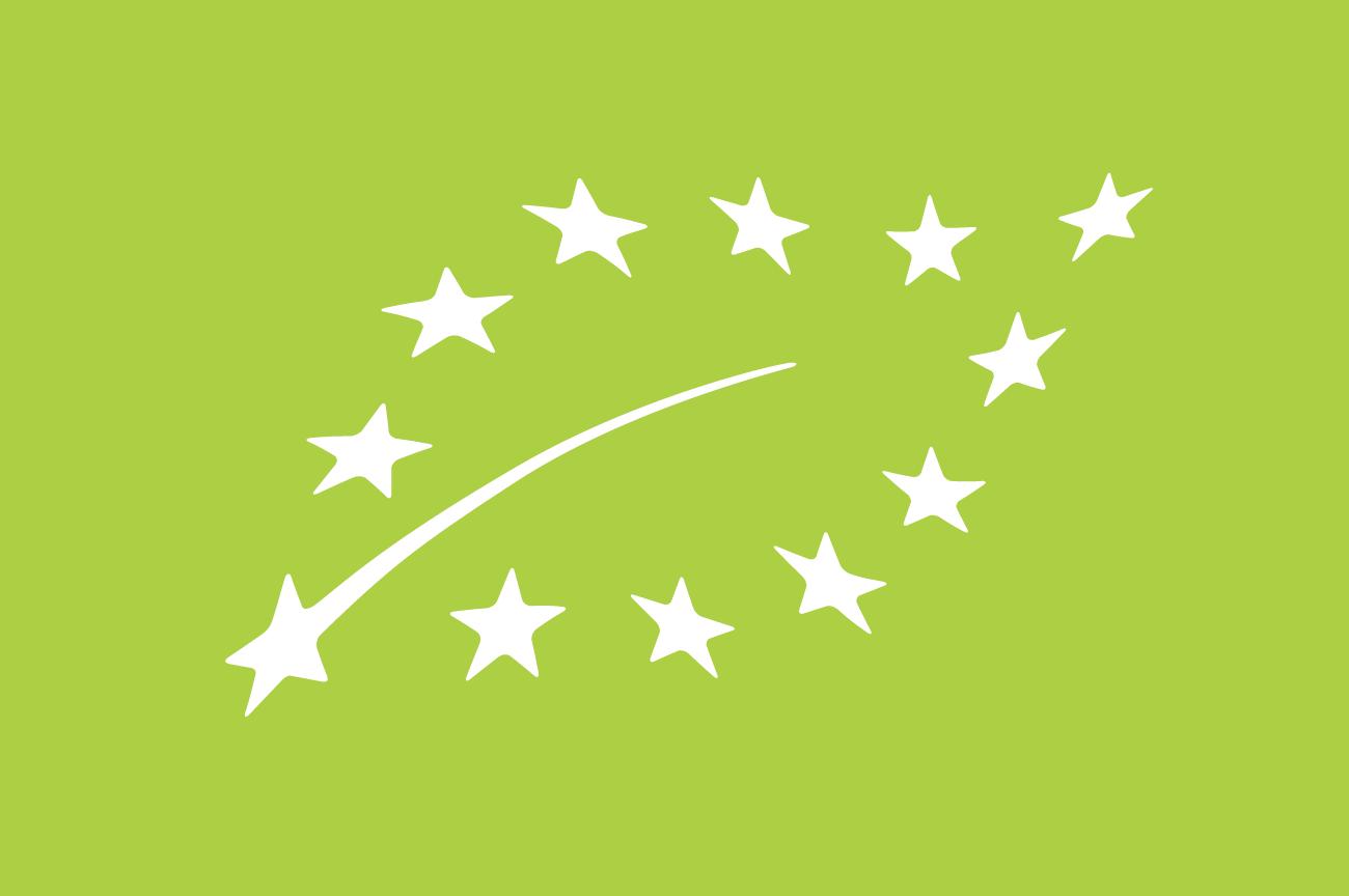 EU - kontrolliert