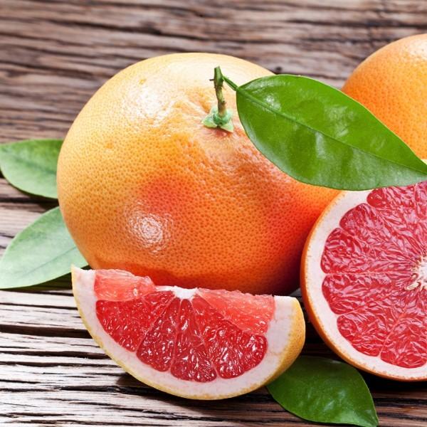 BIO - Grapefruit 1 Stück
