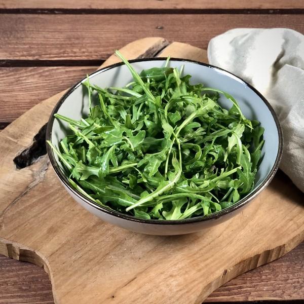 BIO - Rucola-Salat 100 g